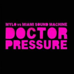 Image for 'Mylo vs. Miami Sound Machine'