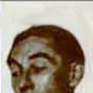 Image for 'Pierre Albert Birot'