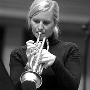 Image for 'Alison Balsom/Quentin Thomas'