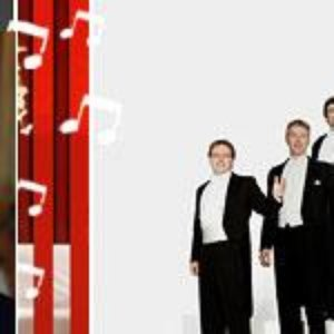Image for 'Chors des Bayerischen Rundfunks, Wolfgang Sawallisch'