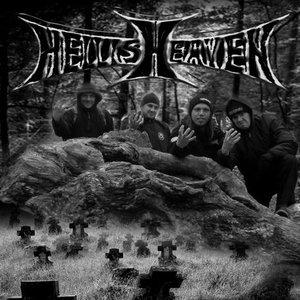 Imagen de 'HellisHeaven'