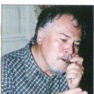 Image for 'Balogh Sándor'