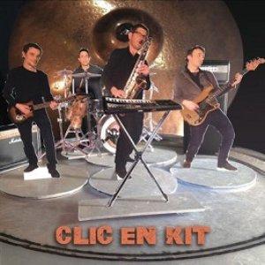 Image for 'La Clic'