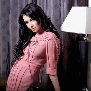 Bild för 'Анастасия Приходько'