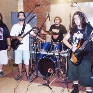 Image for 'Skymetal'