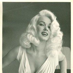 Image for 'Mamie Van Doren'