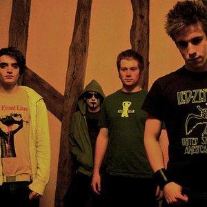 Bild för 'Exit Music'