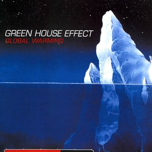 Image for 'Green House Effect'