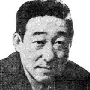 Image for '石井歓'