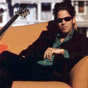 Image for 'Chris Rodríguez'