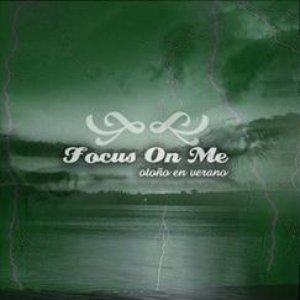 Bild för 'Focus On Me'