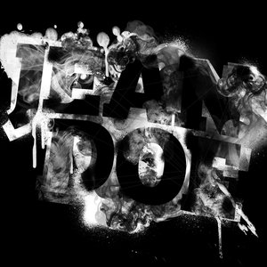 Image for 'Jean Doe'