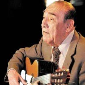 Image for 'Oscar Aviles'