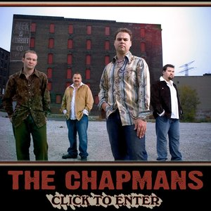 Image for 'The Chapmans'