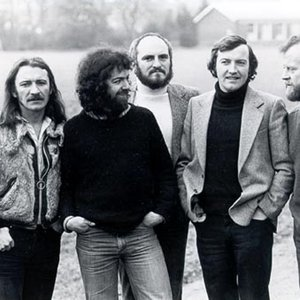 Image for 'Planxty'
