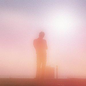 Image for 'Jonny Telafone'
