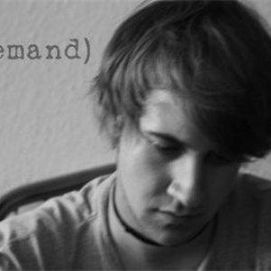 Image for 'Nils(Niemand)'