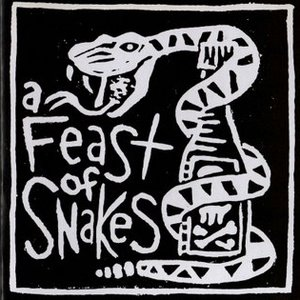Image for 'A Feast of Snakes'