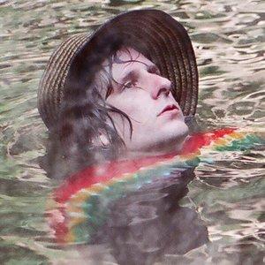 Imagen de 'bEEdEEgEE'