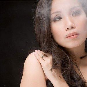 Image pour 'Cẩm Ly'