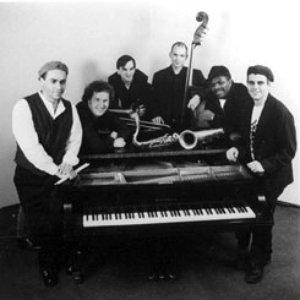 Immagine per 'New York Ska-Jazz Ensemble'