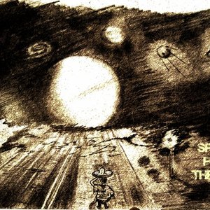 Image for 'Space For The Papa'