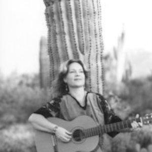Image for 'Lisa Thiel'