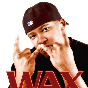 Image for 'Waxmaster'