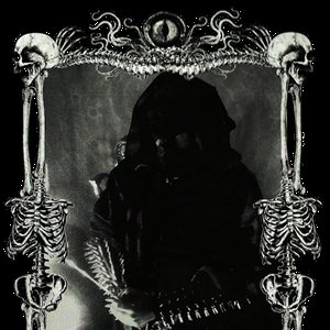 Bild för 'Hellvetron'