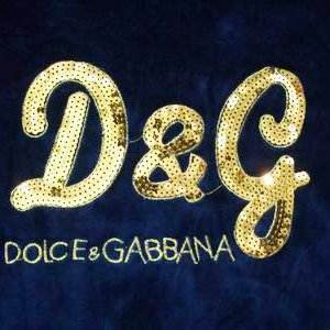 Image for 'D & G'