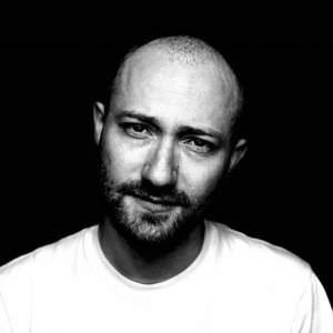 Image for 'Paul Kalkbrenner'
