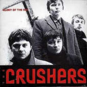 Image for 'The Crushers'
