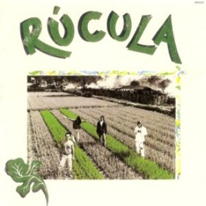 Image for 'Rúcula'