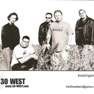 Image for '30 West'