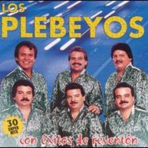 Image for 'Los Plebeyos'