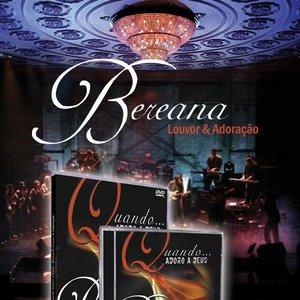 Image for 'Bereana'