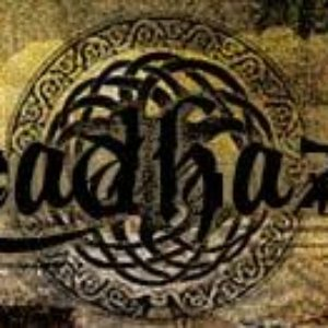 Image for 'Leadhaze'