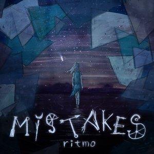 Image for 'Ritmo'
