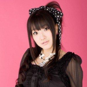 Image for 'Ryouko Shintani'