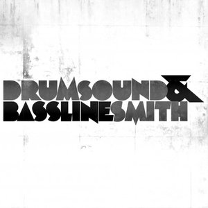 Imagen de 'Drumsound & Bassline Smith Feat. Tom Cane'