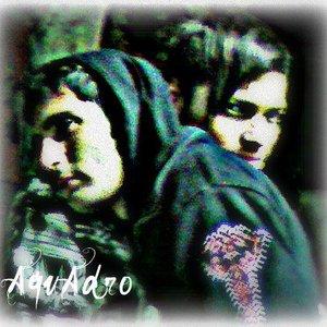 Immagine per 'AquAdro'