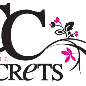 Image for 'CC and The Secrets'