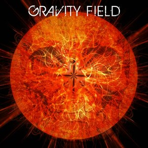 Image for 'Gravity Field'