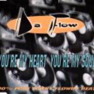 Image for 'Da FLow'