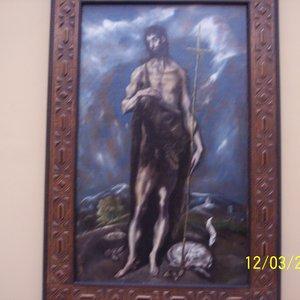 Image for 'Mateo Romero'