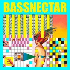 Image for 'Bassnectar & Seth Drake'