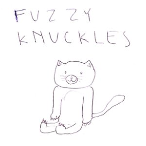 Image pour 'Fuzzy Knuckles'