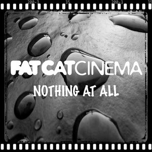 Image for 'Fat Cat Cinema'