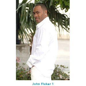Image for 'John Fluker'