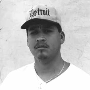 Image for 'DJ Rolando'